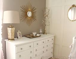 Small Picture Best 20 Gold bedroom decor ideas on Pinterest Gold grey bedroom