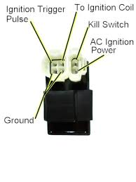 4 pin ignition switch circuit diagram 4 image aussie john atvconnection com atv enthusiast community on 4 pin ignition switch circuit diagram