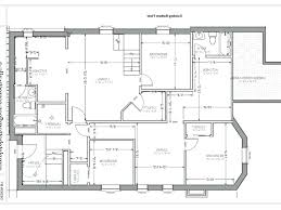 office layout tool. Office Design Online Large Size Of Layout Free An Space Planner D . Tool N