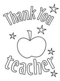 Printable Thank You Cards For Teachers Free Printable Teacher Appreciation Cards Create And Print