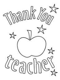 free printable teacher appreciation cards create and print