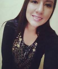 Alicia Solorio (@Alizz_Solorio)   Twitter