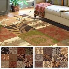 area rugs 7 x 9 jute