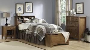 office bedroom furniture. office bedroom furniture