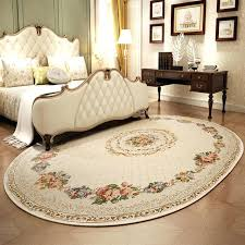 oval office carpet. Oval Carpets Pastoral For Living Room Home Bedroom Rugs And Coffee Table Area . Office Carpet
