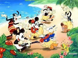Disney Wallpaper for My Desktop ...