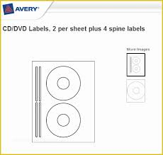 Free Avery Cd Label Templates Of Free Avery Cd Label