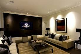 Inspirational Living Room Theatre Portland Home Design Amazing Living Room Theaters