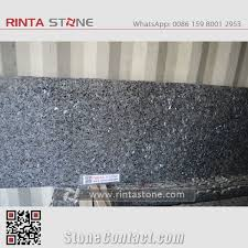 lundhs royal blue pearl granite norway natural luxury marina blue labrador stone big slabs wall floor