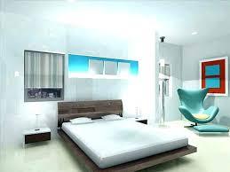 boys football bedroom ideas. Football Bedroom Furniture Soccer Accessories Boys Ideas Fun Sports Themed . O