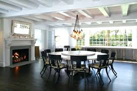 craftsman dining room craftsman dining room lighting fixtures outdoor bungalow kitchen ideas home dining room mission