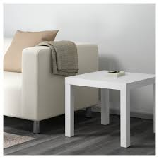 small tables ikea. IKEA LACK Side Table Easy To Assemble. Low Weight; Move. Small Tables Ikea