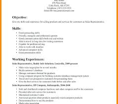 Good Skills On Resume Computer Skills Resume Example Is One Of The Gorgeous Computer Skills Resume Examples