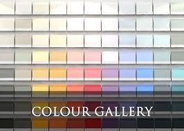 Jotun Color Chart 2017 Jotun Malaysia
