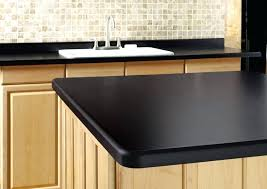 rust oleum countertop coating reviews transformations