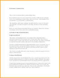 commendation letter sample property market appraisal template free appraisal letter