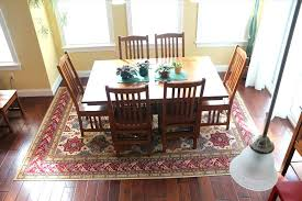 full size of dining room table rug ideas farmhouse area rugs contemporary image of under decorating