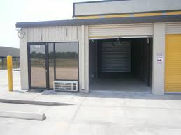 storage and office space. Photo Storage And Office Space O
