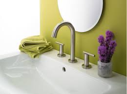 Danze Bathroom Accessories Faucetcom D304558bn In Brushed Nickel By Danze