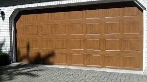garage door clopayClopay Gallery Garage Doors Ultra Grain  YouTube