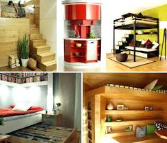 furniture for compact spaces. Compact Furniture For Spaces
