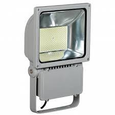 LPDO401-150-K03 – <b>Прожектор СДО</b> 04-150 светодиодный ...