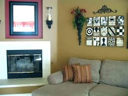 living room wall ideas wall collage ideas living room family picture wall ideas family room wall ideas how to decorate living room walls with family