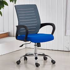 where to buy office desk. C46 Where To Buy Inexpensive Colorful Home Office Desk Chairs With Wheels O