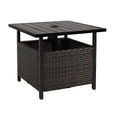 patio furniture sets for sale. Outdoor:Patio Couch Set Lawn Furniture Sale Small Patio Sets Wicker Pool For