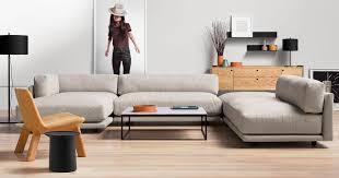 Mod living furniture Adorable Blu Dot Living Playroom Ideas Mod Livin Brands Blu Dot Blu Dot Living Playroom Ideas Page Mod
