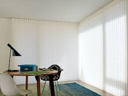 office window blinds. Strickland\u0027s Blinds, Shades \u0026 Shutters For Best Home Office Window Treatments Blinds