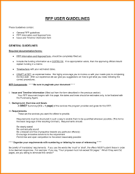 5 Business Proposal Introduction Letter Sample Introduction Letter