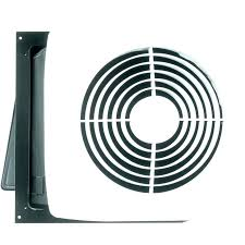 kitchen vent fan kitchen wall fan kitchen ventilation kitchen hood exhaust fan cfm