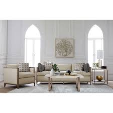 Living Room Furniture Sectionals Fabric Sofas Sectionals
