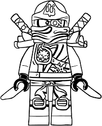 The entire ninja team led by the wise master wu. Ninjago Coloring Pages From Lego Free Coloring Sheets Ninjago Coloring Pages Lego Coloring Pages Lego Coloring