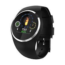 <b>X6</b> smart <b>bracelet</b> 3D dynamic UI heart rate <b>blood pressure</b> sleep ...