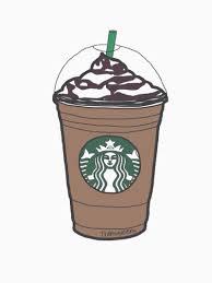 starbucks coffee cup drawing. Wonderful Cup Frapuccino  Tumblr To Starbucks Coffee Cup Drawing C