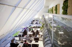 jordan 23 google office. Interesting Google Jordan 23 Google Office Office D On Jordan Google Office R