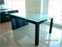 round acrylic table top protector covers cloth cloths cover cut to size custom glass desk a acrylic table top protector