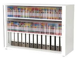 office storage ideas. Home Office Filing Ideas File Cabinets Cabinet Storage Other Uses For .