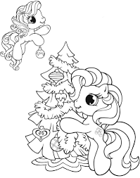 Small Picture Christmas Coloring Books Pdf Coloring Pages