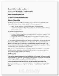 paper writing format example for thesis essay contests for introduction of a reflective essay argumentative essay ielts good college application research paper thesis outline student essay example college essay