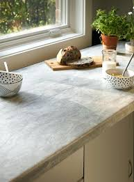 vita formica dolce countertop pictures laminate