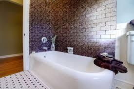bathtub refinishing pensacola fl
