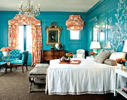 turquoise home decor accessories s ories home decorators rugs