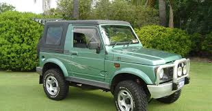 suzuki samurai 1990 1992 complete electrical wiring diagram usa suzuki samurai 1990 1992 complete electrical wiring diagram usa all about wiring diagrams