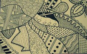 abstract drawing abstract drawing by jessiesart3 on deviantart