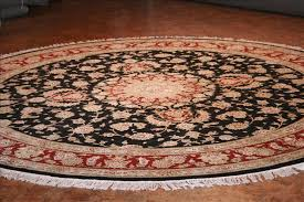 m1087 sino persian rugs this traditional rug is approx imately 9 feet 9 inch x