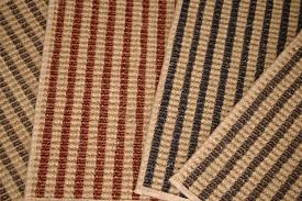 fabricate hemphills rugs carpets orange county beautiful wool rug vs synthetic