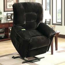 discount Electric Reclining Seat Lift Chair Recliners